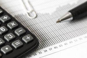 Impuesto de sucesiones en herencias