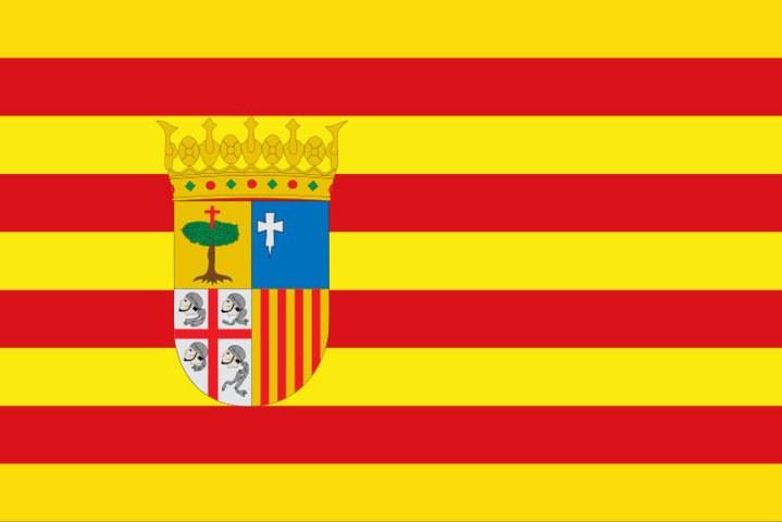 La legítima. Qué es y cómo funciona en Aragón