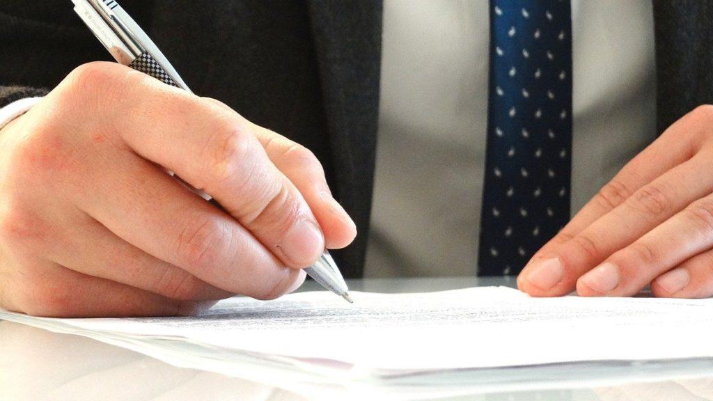 ¿Merece la pena contratar un seguro de decesos en 2020?