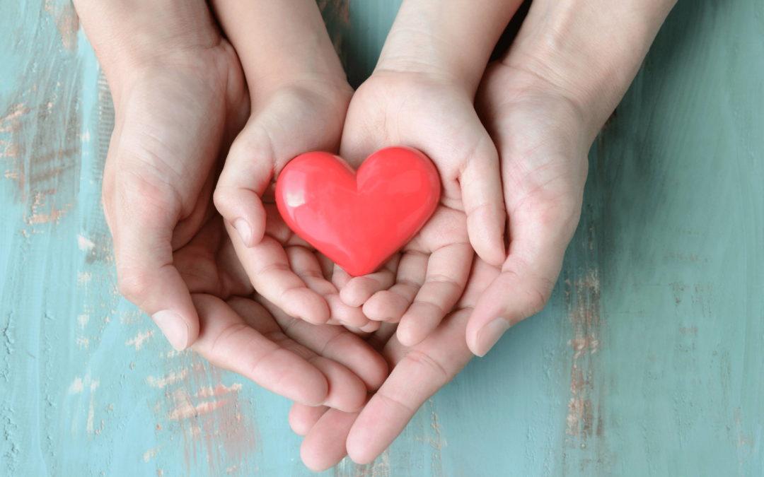 Testamento mancomunado y testamentos para parejas de hecho